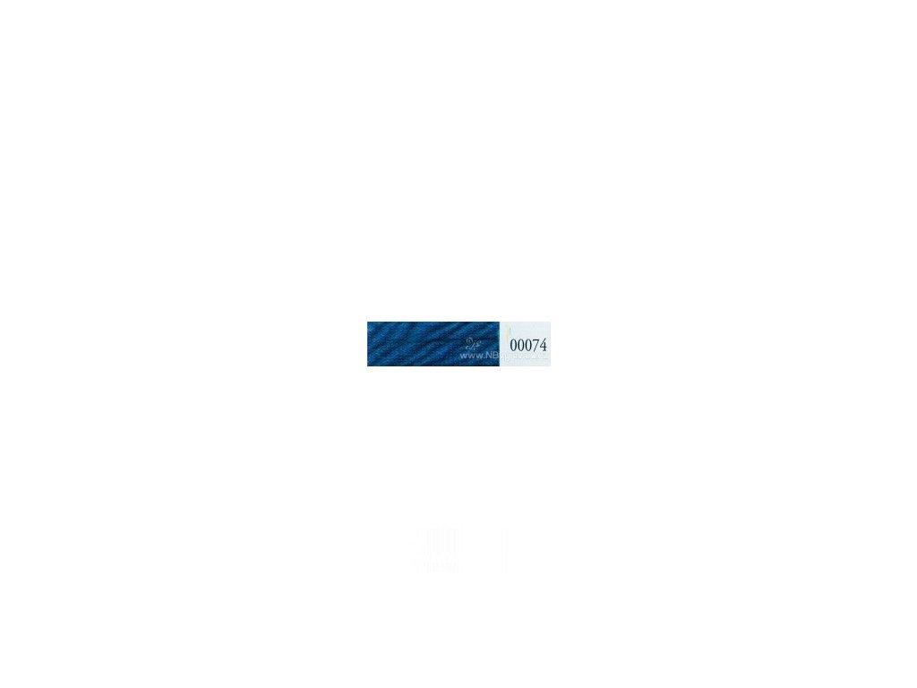 33-TP00074 Anchor tapico příze (160ks) (doprodej)