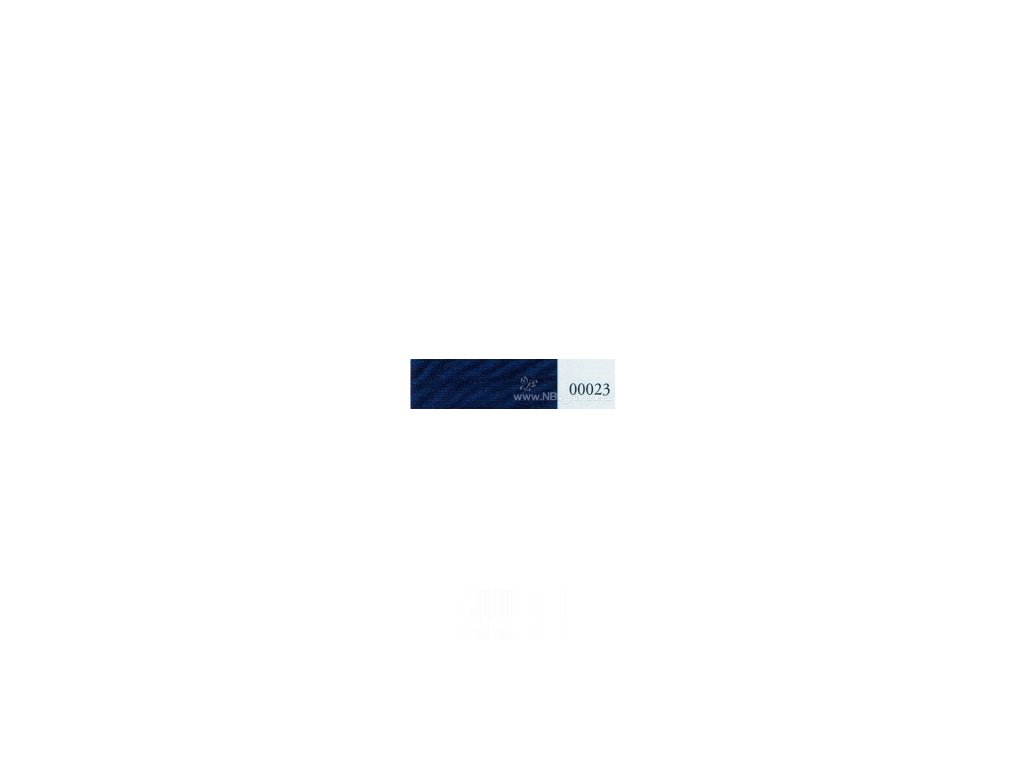 34-TP00023 Anchor tapico příze (160ks) (doprodej)