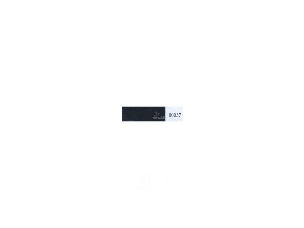 36-TP00037 Anchor tapico příze (160ks) (doprodej)