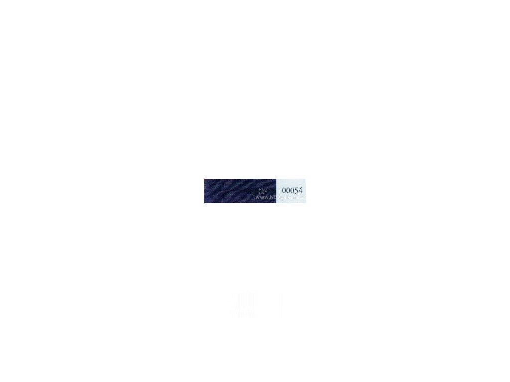 38-TP00054 Anchor tapico příze (160ks) (doprodej)