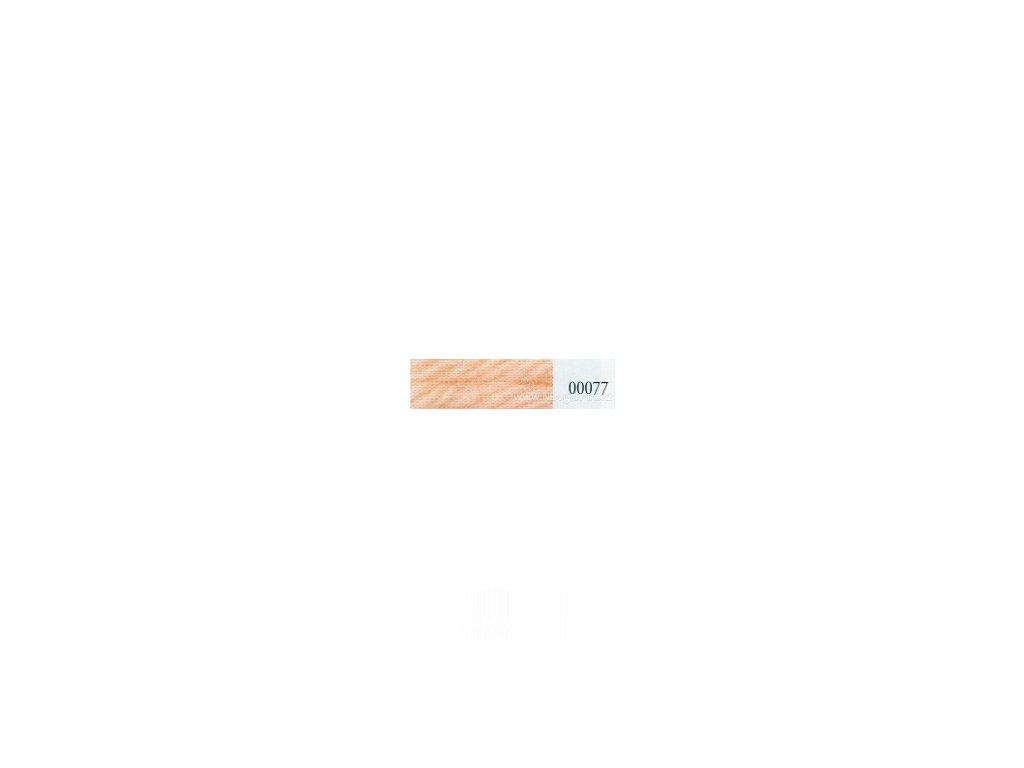 40-TP00077 Anchor tapico příze (160ks) (doprodej)