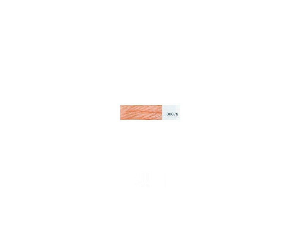 41-TP00078 Anchor tapico příze (160ks) (doprodej)