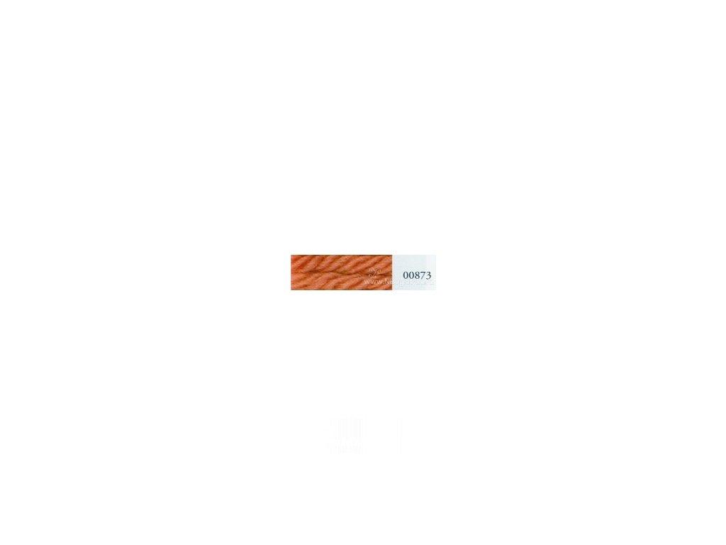 43-TP00873 Anchor tapico příze (160ks) (doprodej)
