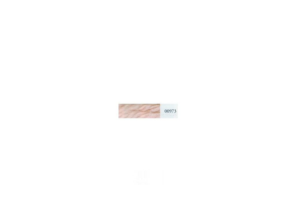 45-TP00973 Anchor tapico příze (160ks) (doprodej)