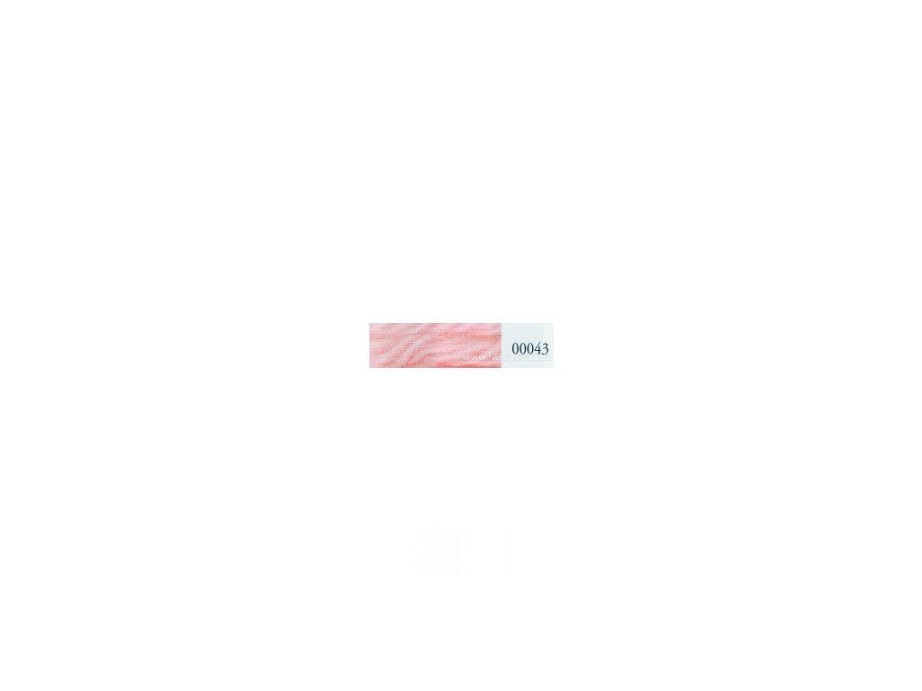 46-TP00043 Anchor tapico příze (160ks) (doprodej)