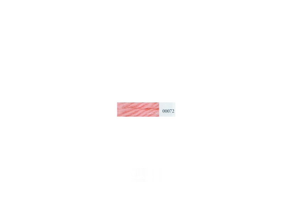 47-TP00072 Anchor tapico příze (160ks) (doprodej)