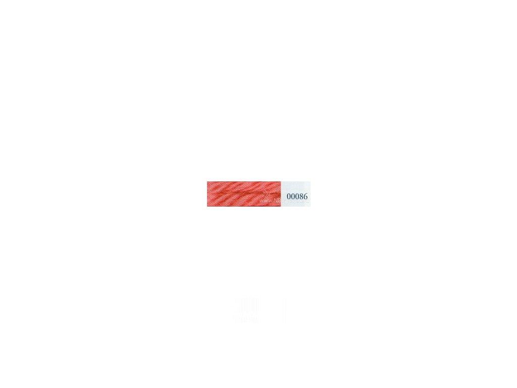 48-TP00086 Anchor tapico příze (160ks) (doprodej)