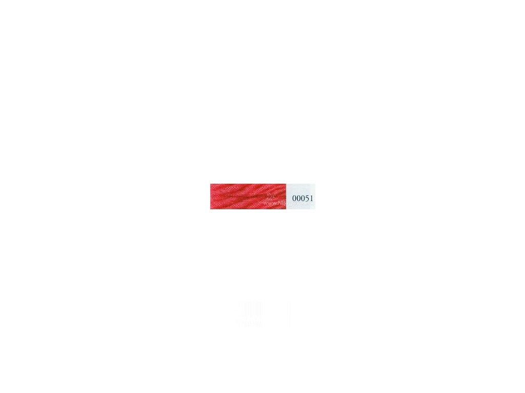 49-TP00051 Anchor tapico příze (160ks) (doprodej)