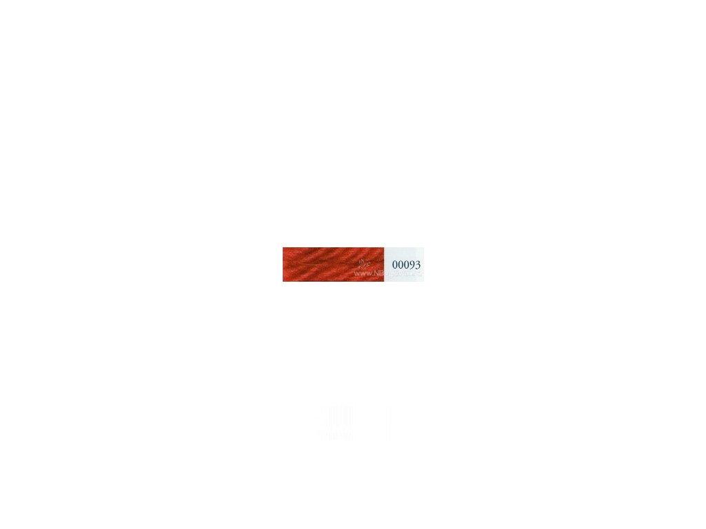 50-TP00093 Anchor tapico příze (160ks) (doprodej)