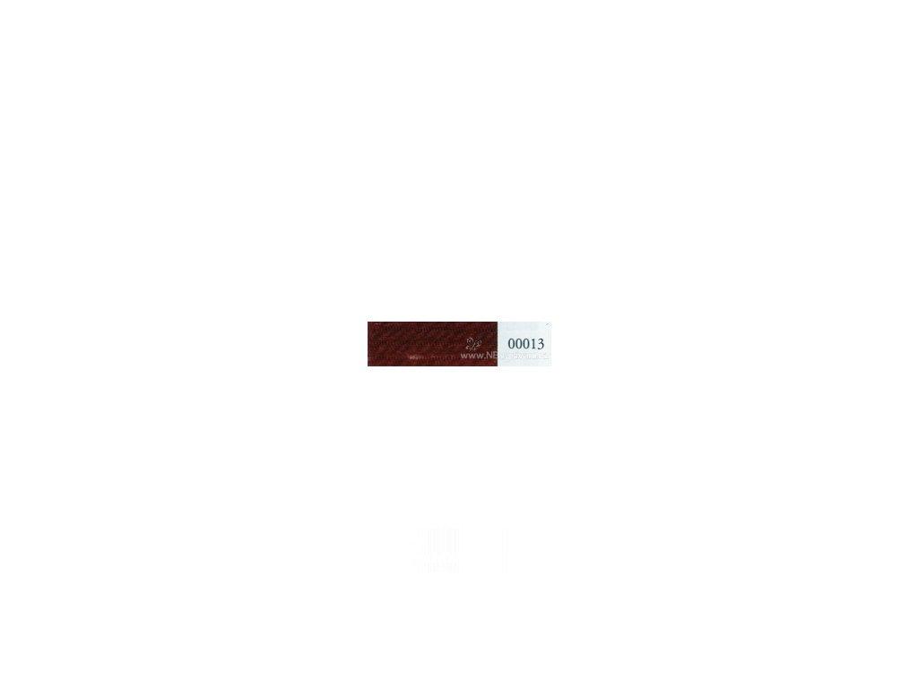 52-TP00013 Anchor tapico příze (160ks) (doprodej)