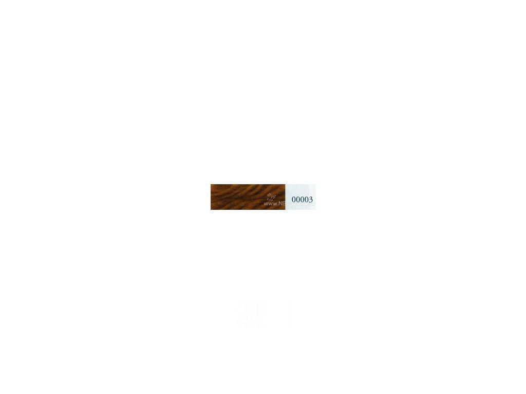 53-TP00003 Anchor tapico příze (160ks) (doprodej)