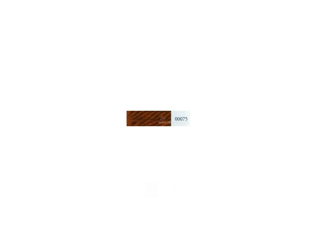54-TP00075 Anchor tapico příze (160ks) (doprodej)