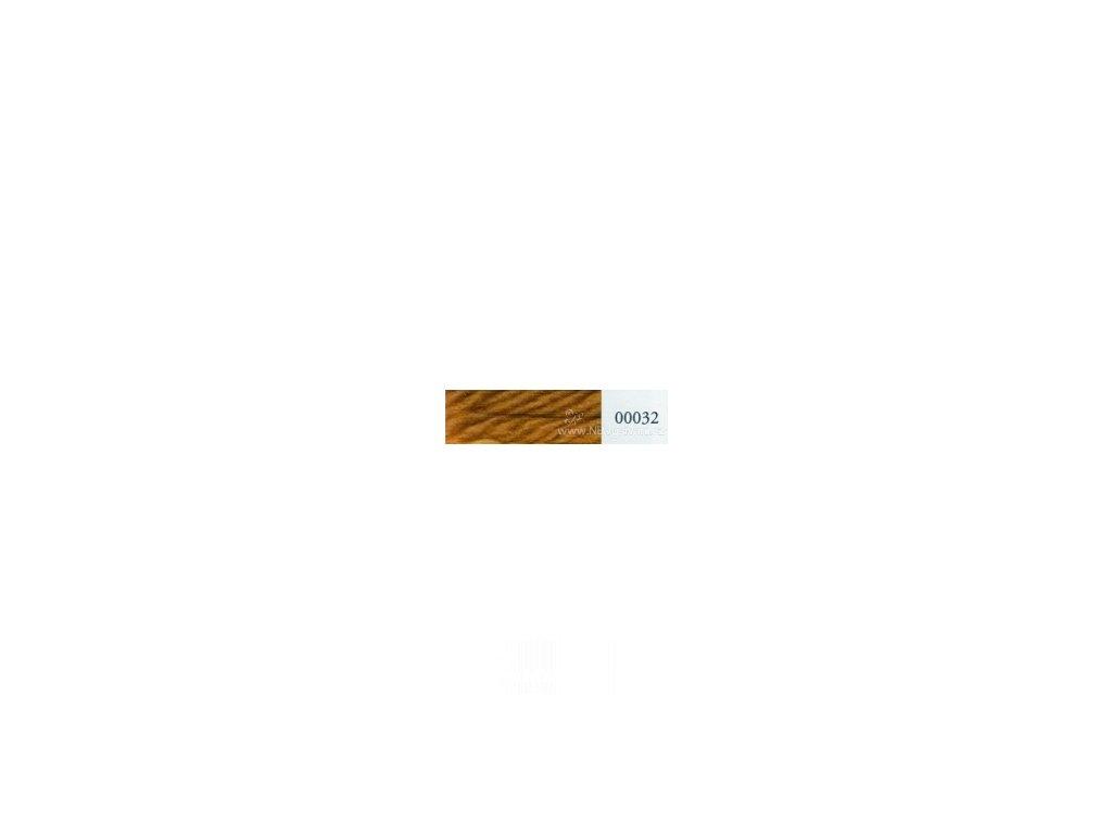 56-TP00032 Anchor tapico příze (160ks) (doprodej)