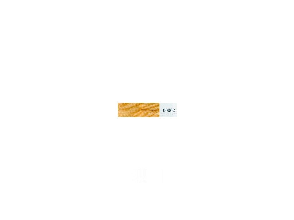 57-TP00002 Anchor tapico příze (160ks) (doprodej)