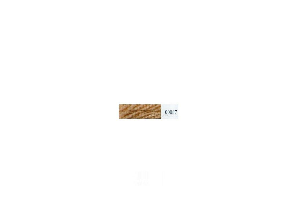 58-TP00087 Anchor tapico příze (160ks) (doprodej)
