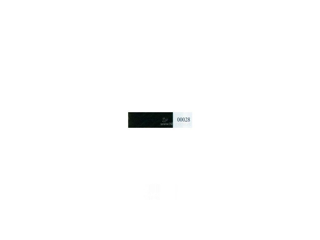 60-TP00028 Anchor tapico příze (160ks) (doprodej)
