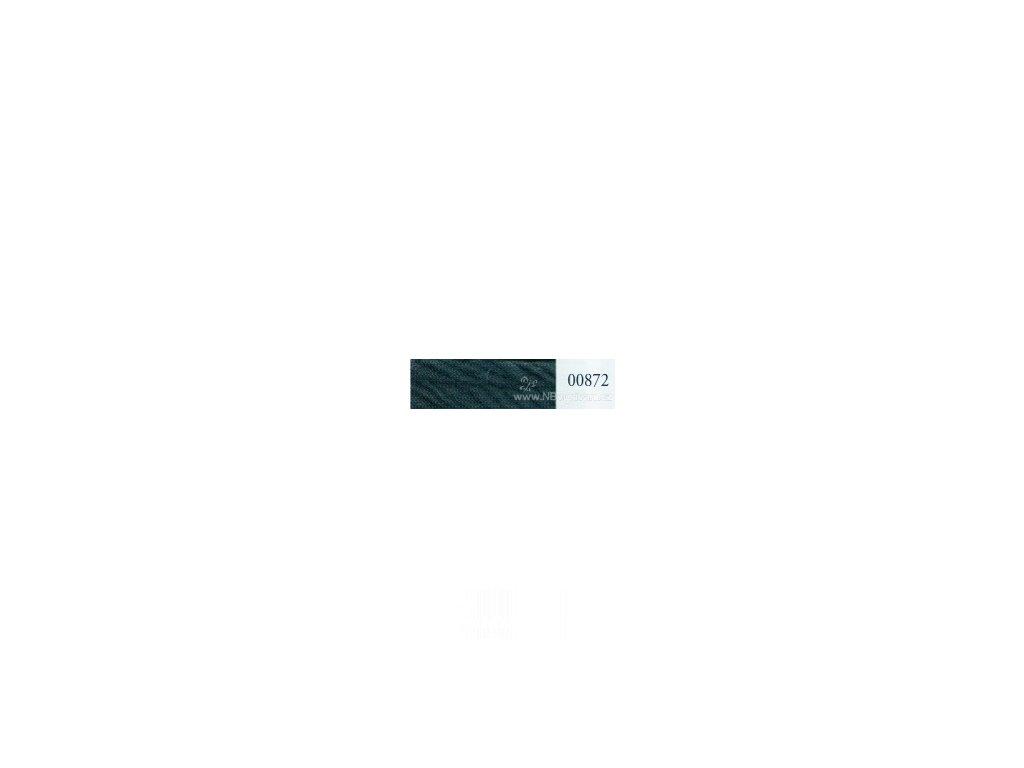 66-TP00872 Anchor tapico příze (160ks) (doprodej)