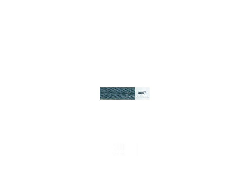67-TP00871 Anchor tapico příze (160ks) (doprodej)