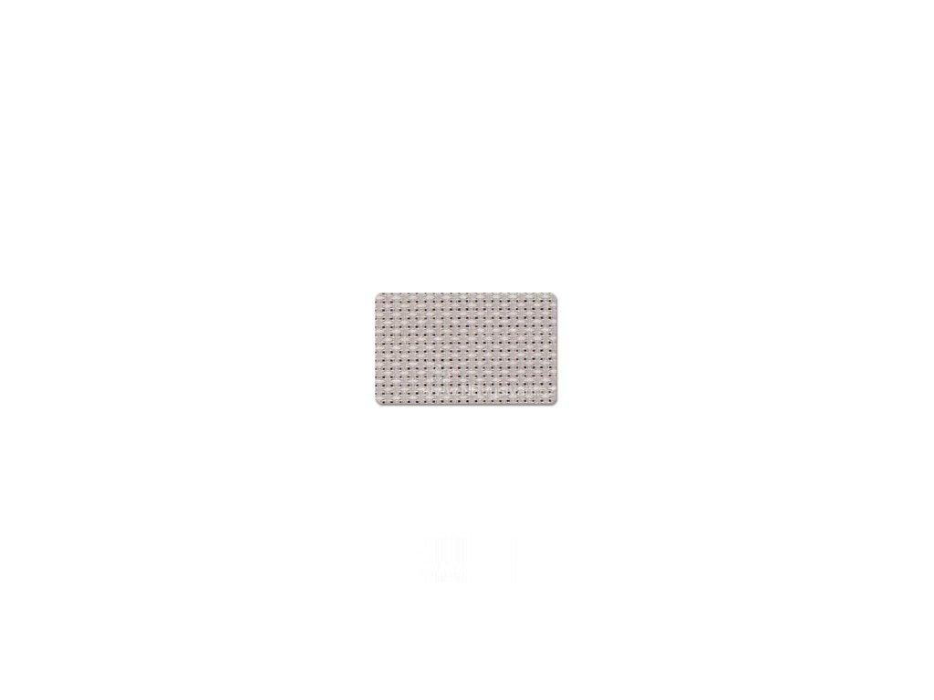 UB45K-4410 Ayda 11ct bílá (170x170cm)