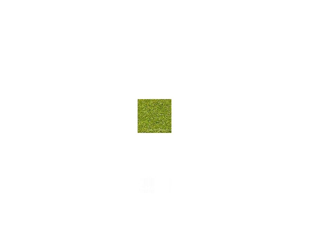 42031 Korálky - Citron (1,6g)