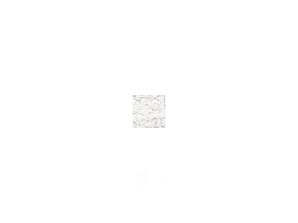 70479 Korálky - White (3,1g)