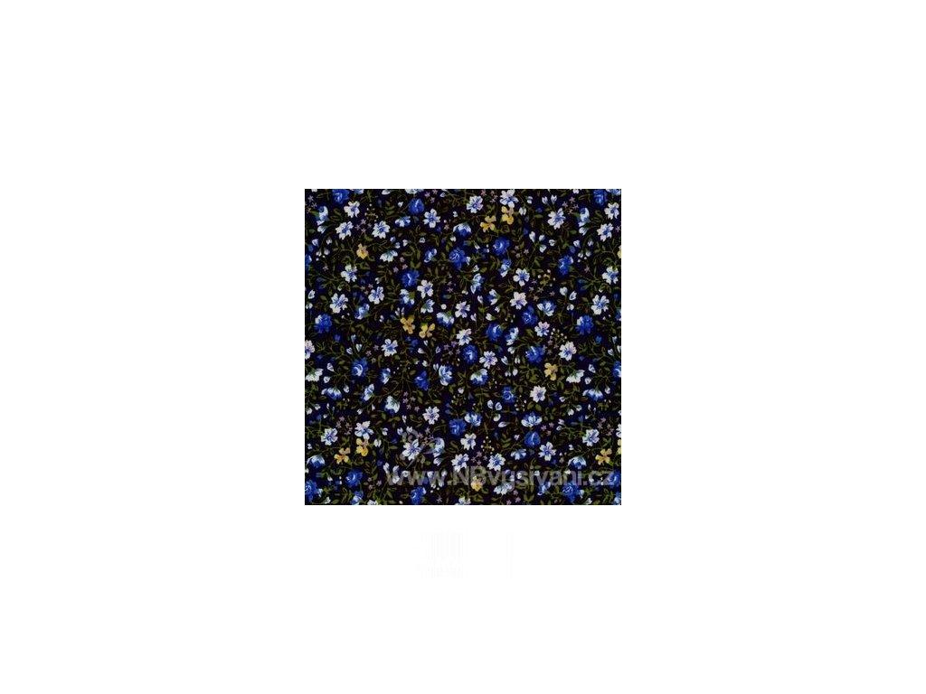 PF112-10444 Calicos (10cm)