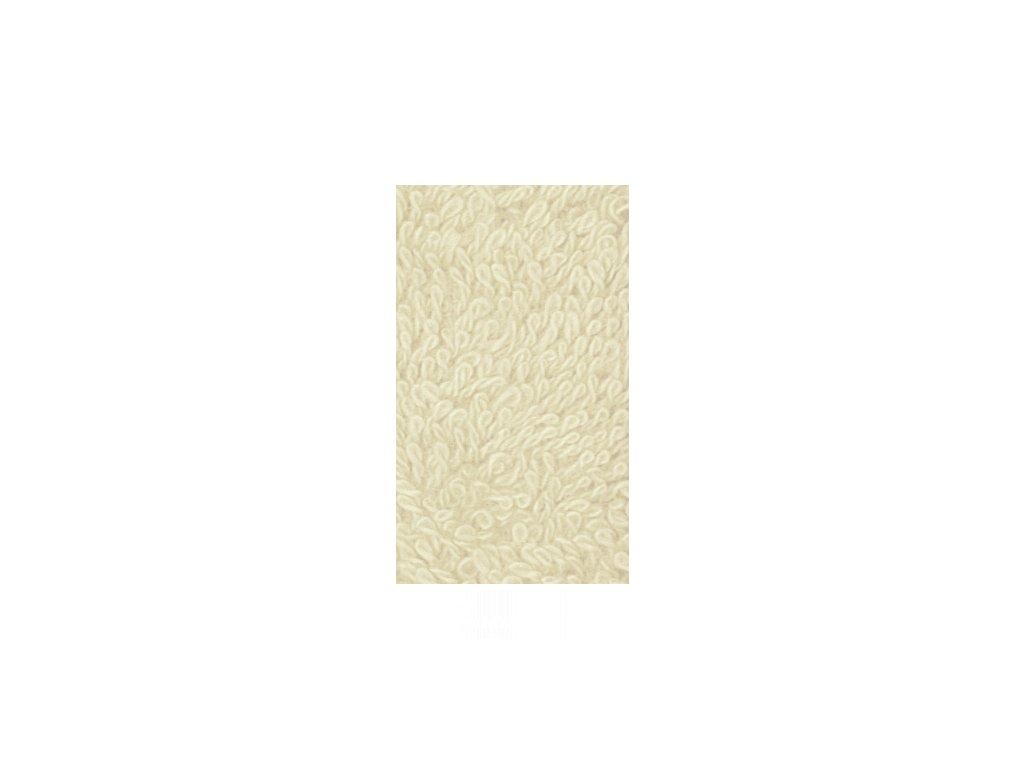 HOF9172-00 Žínka k vyšití - ecru (22x15cm)