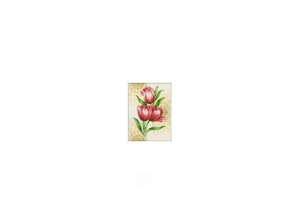 RT-M258 Tulipány