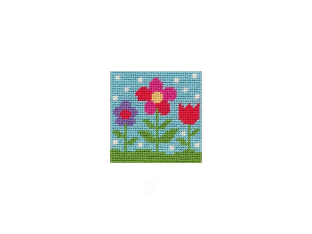 3690000-20009 kvetinky