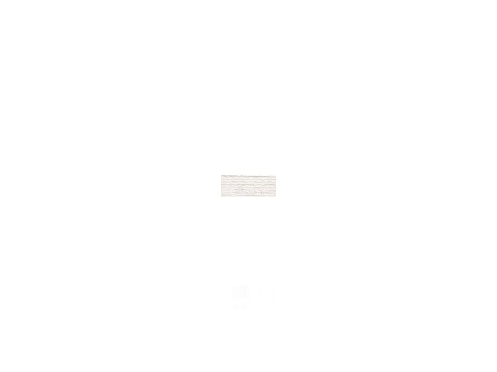 0800 Anchor Marlitt (10m)