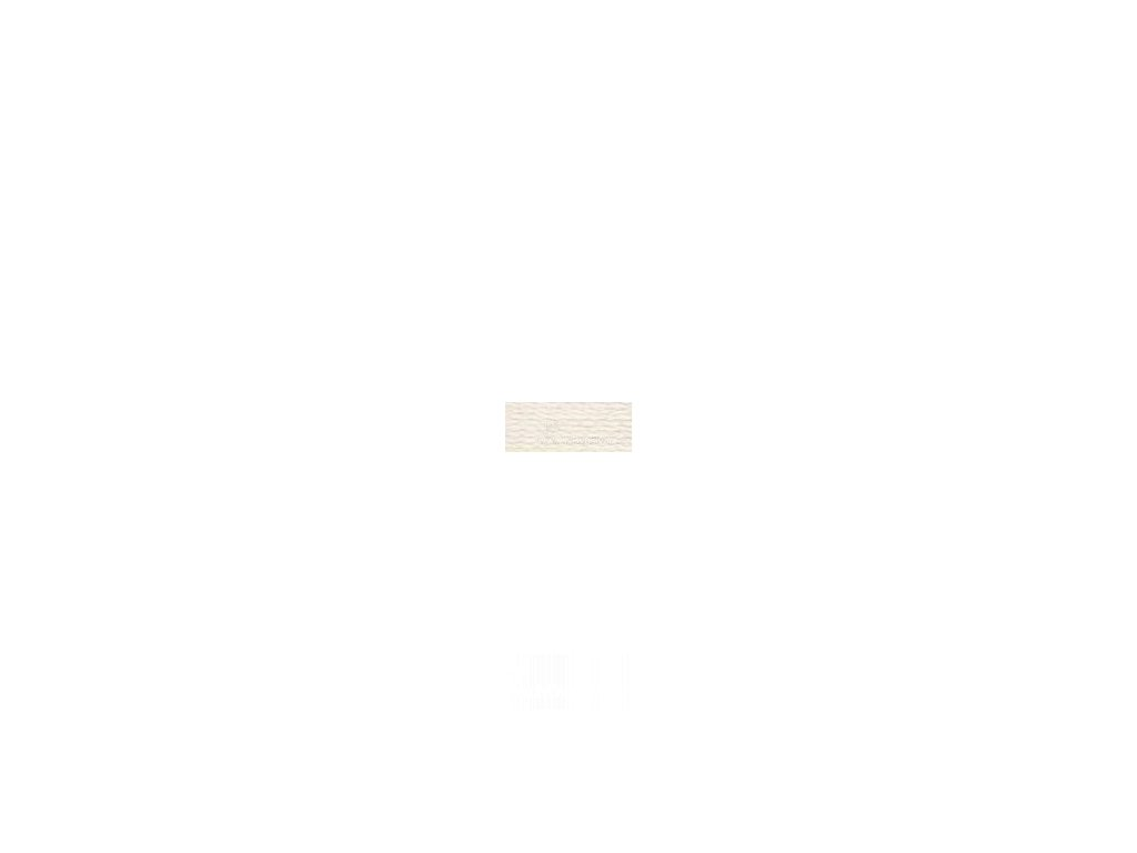 1212 Anchor Marlitt (10m)