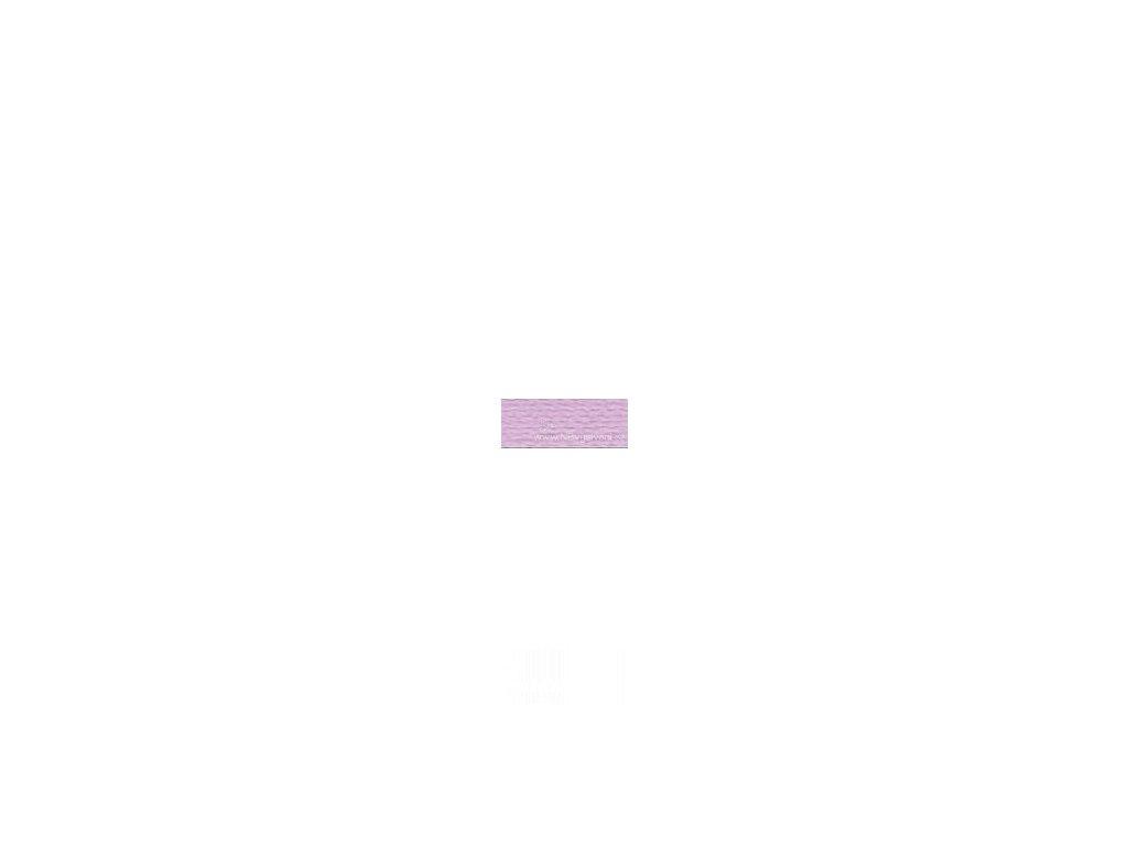 1214 Anchor Marlitt (10m)