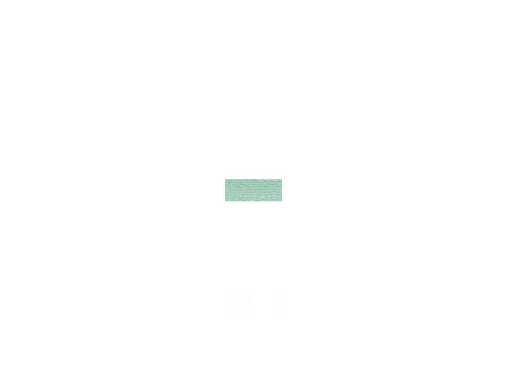 1052 Anchor Marlitt (10m)