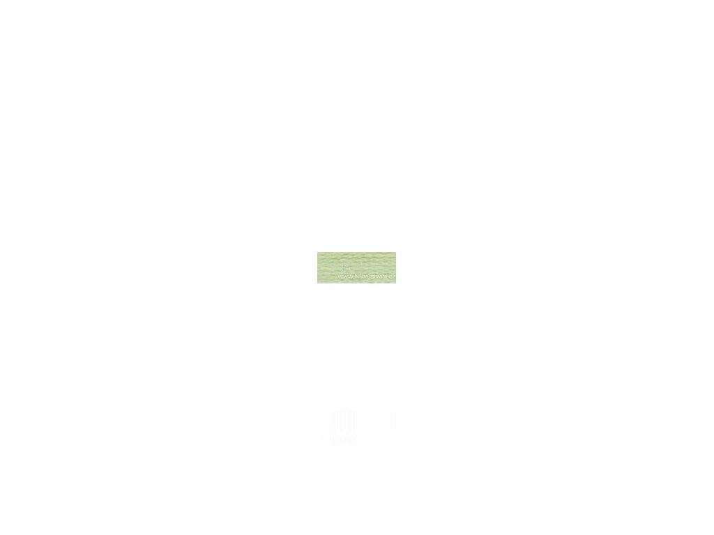 0895 Anchor Marlitt (10m)