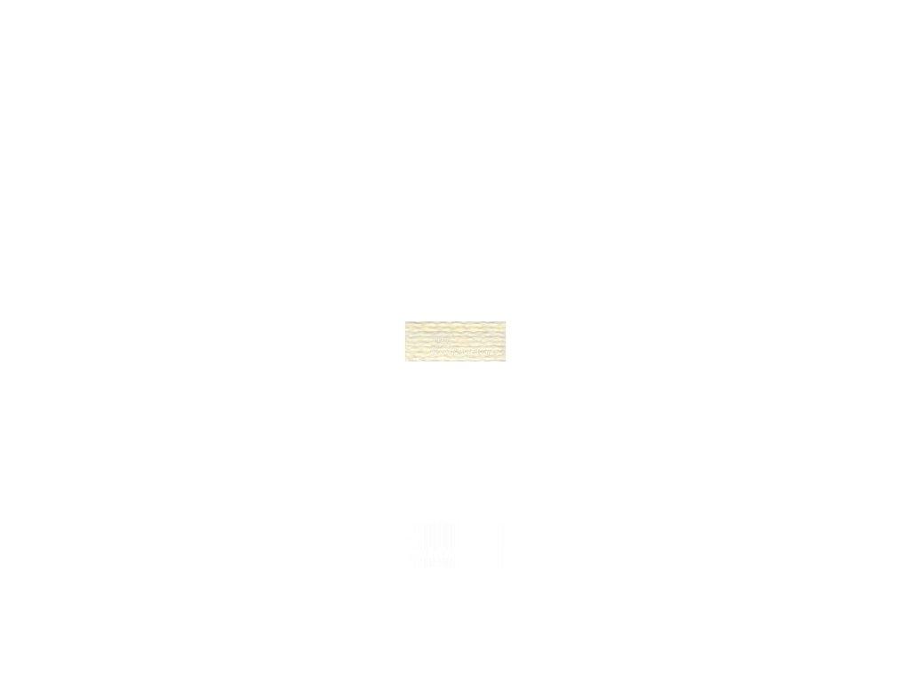 1034 Anchor Marlitt (10m)