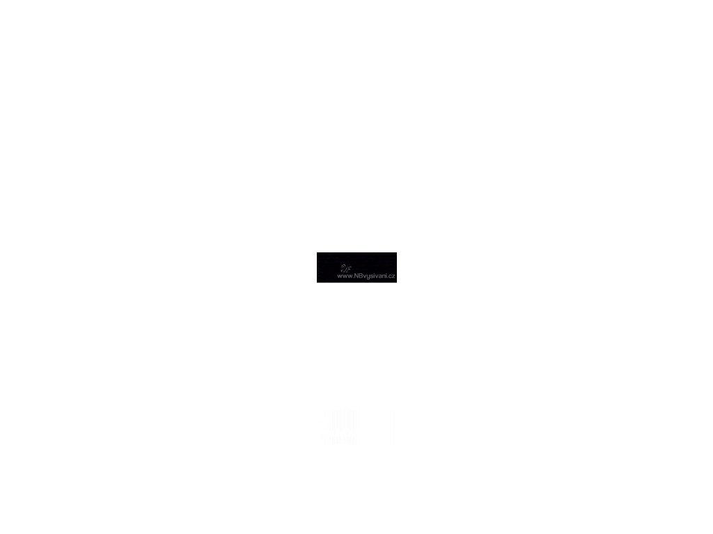 0801 Anchor Marlitt (10m)