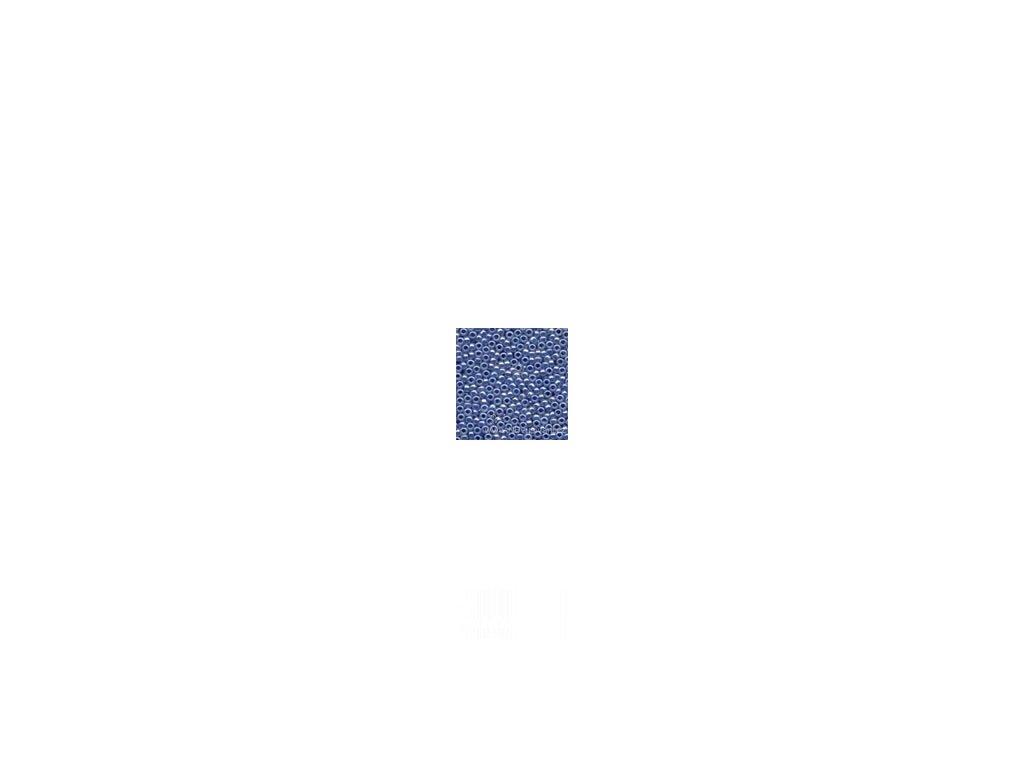 02006 Korálky - Ice Blue (4,54g)