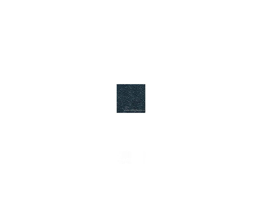 42014 Korálky - Black (1,6g)