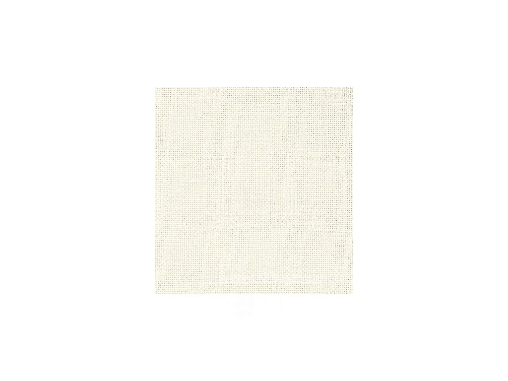 ZW3281-101 Cashel 28ct Antique White (140x100cm)
