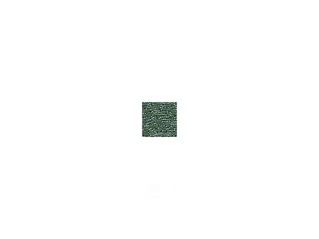 03007 Korálky - Silver Moon (2,63g)