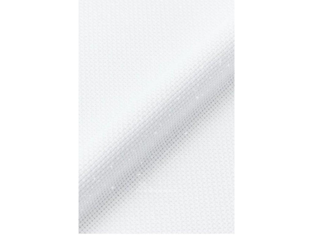 DM222C blanc