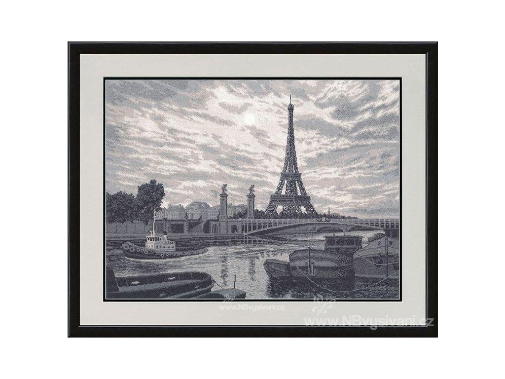 ZR-VS010 Paříž