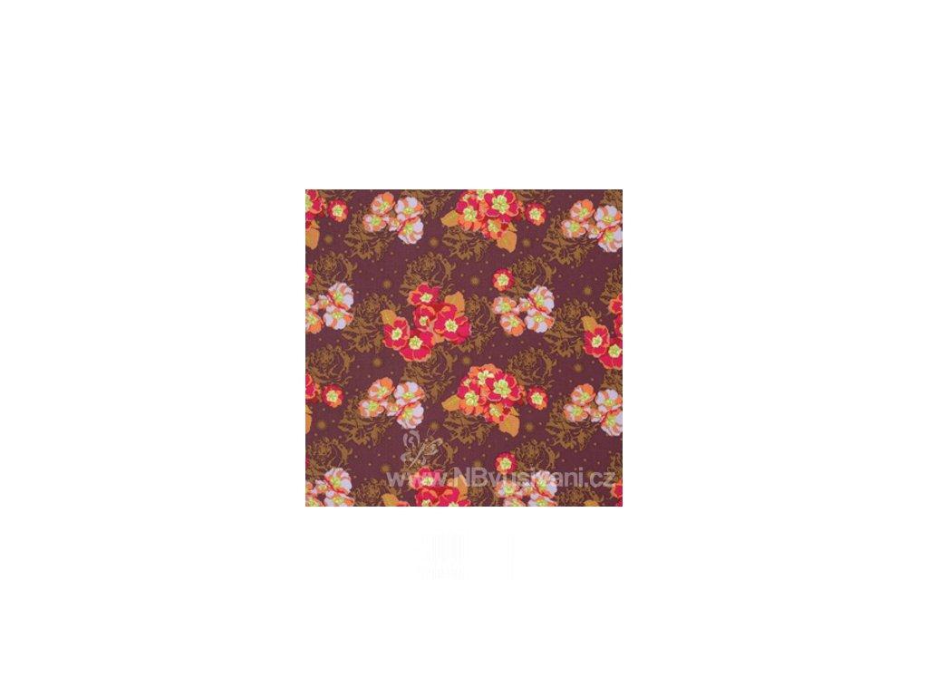A-RAAH008-CHERR Pretty Potent - Primrose Cherry (10cm)