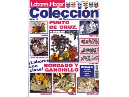 PER-15157 Labores del Hogar N.17