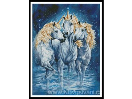 106091 ic15965 11846 10 unicorns predloha