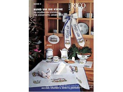 RICO-23517.00.00 Rund um die Küche n.4