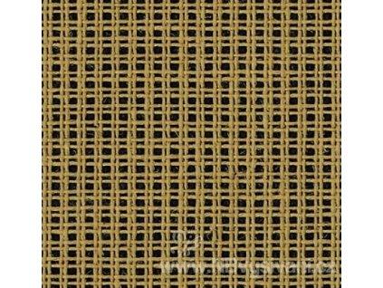 ZW1231-39 Penelope Canvas - pro vyšívání gobelínů (90x50cm)