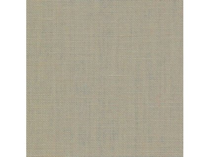 ZW3348-53 Newcastle 40ct Linen Natural (70x100cm)