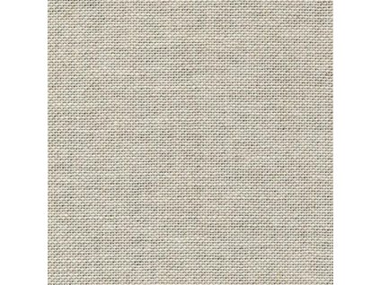 ZW3482-53 Lucan Natural 32ct (140x100cm)