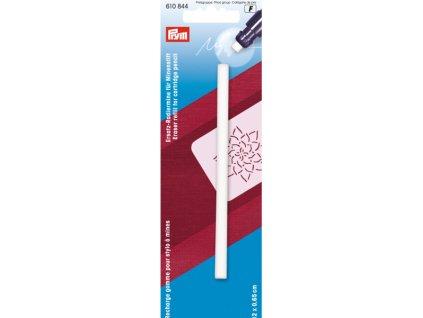 V39082 Náplň mazací pro tužku PRYM č.610848 (610844)